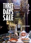 Виставка THREE DAYS SALE
