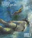 SUMMER PRIVATE SALES