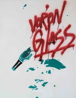 — Voron Glass, 2008